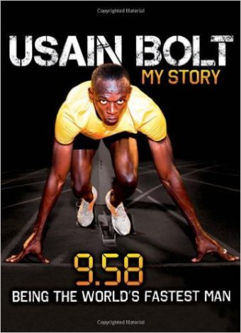 Usain Bolt Net Worth and 2016 Expectations