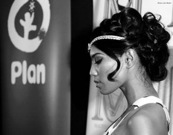 Maurisa Selene Coleman – Model, Mogul, Mentor…
